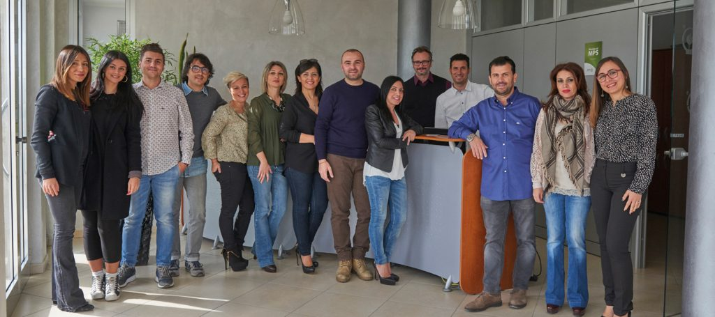caporalplant_azienda_team